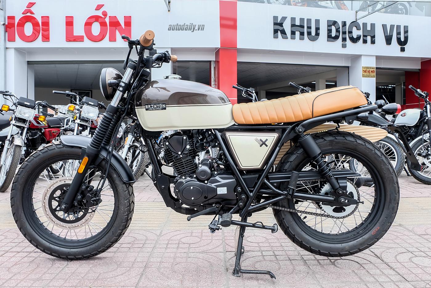 brixton-bx-150-classic-ltd-2.jpg