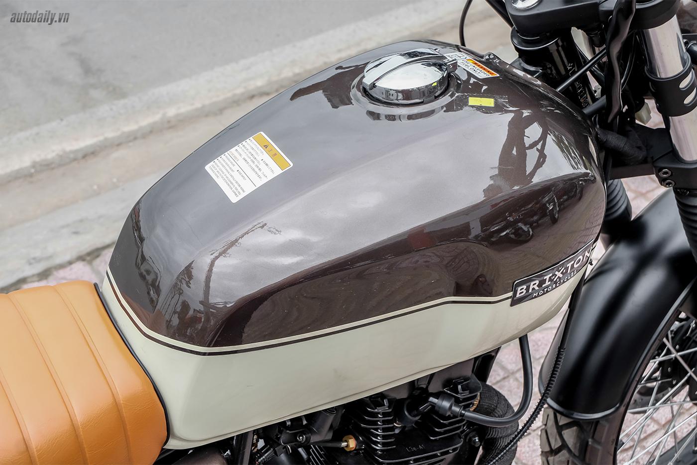 brixton-bx-150-classic-ltd-20.jpg