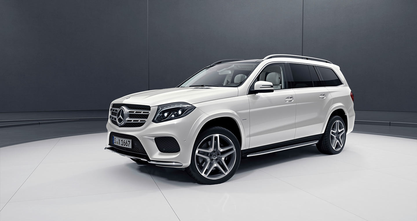 mercedes-gls-grandedition-05.jpg