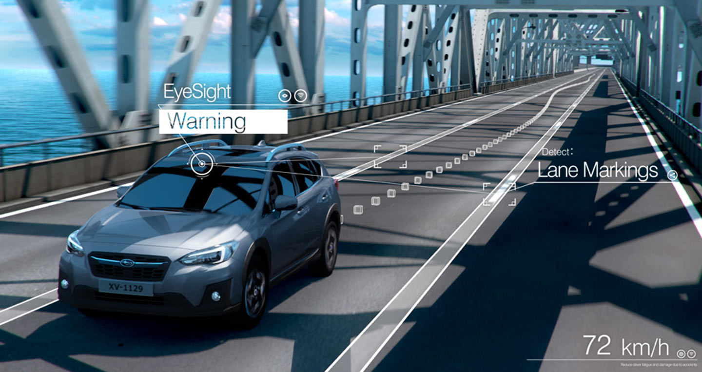 eyesight-lane-departure-and-lane-sway-warning.jpg