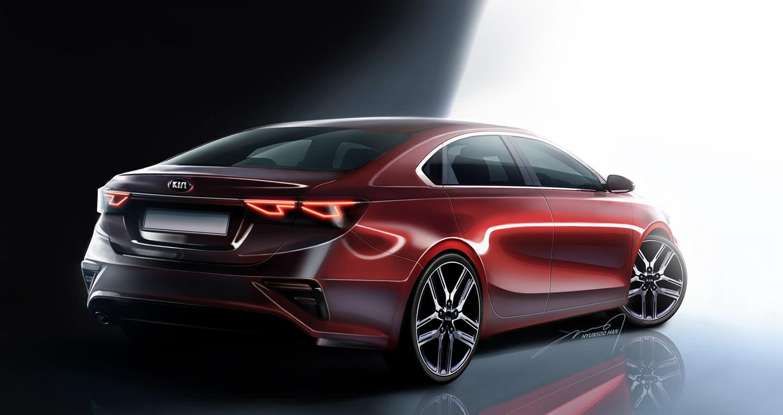 kia-forte-sedan-rendering2.jpg