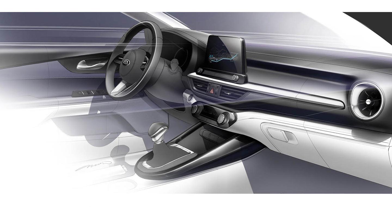 kia-forte-sedan-rendering3.jpg