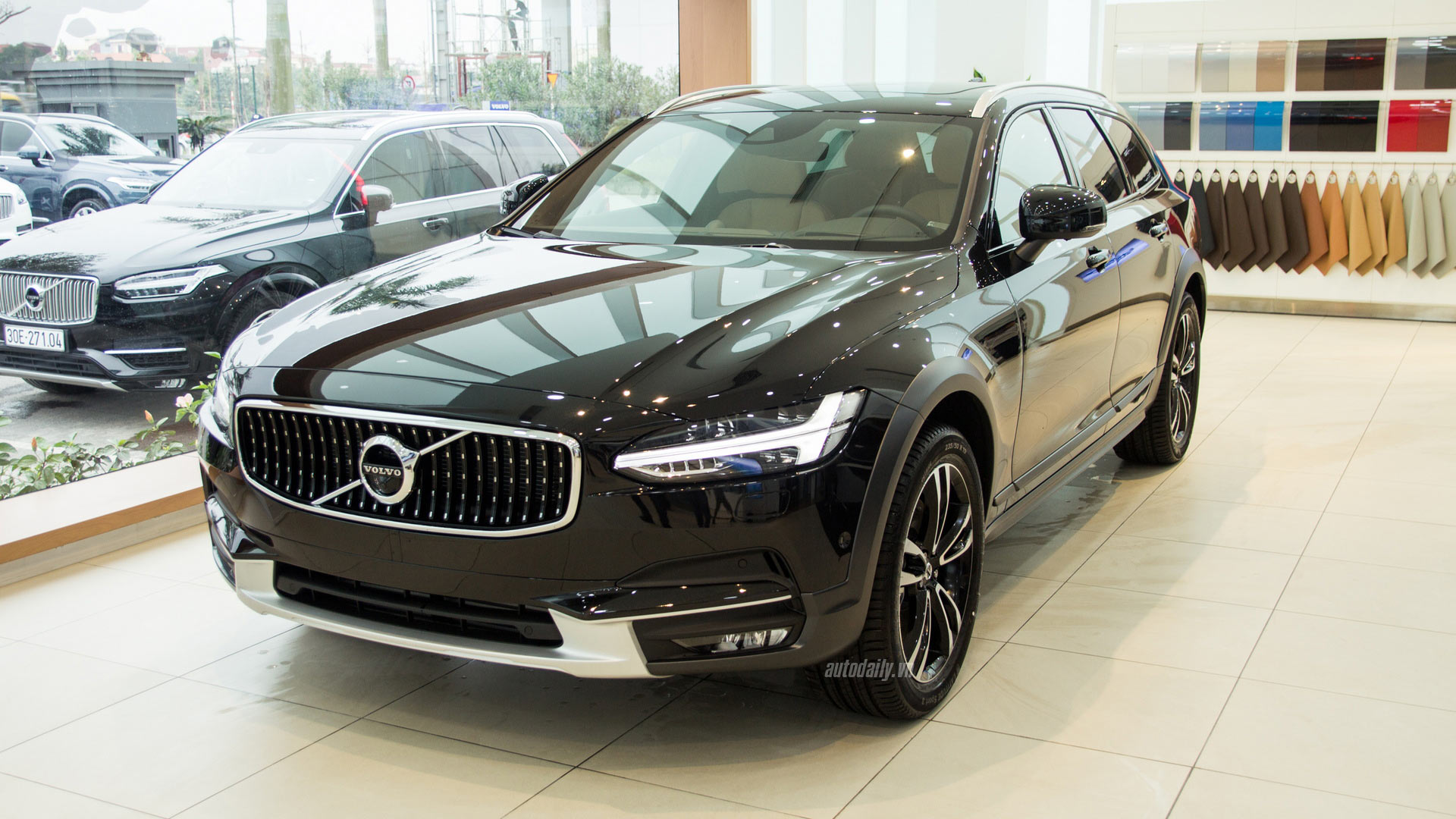volvo-v90-cross-country-ngoai-that-07-1.jpg