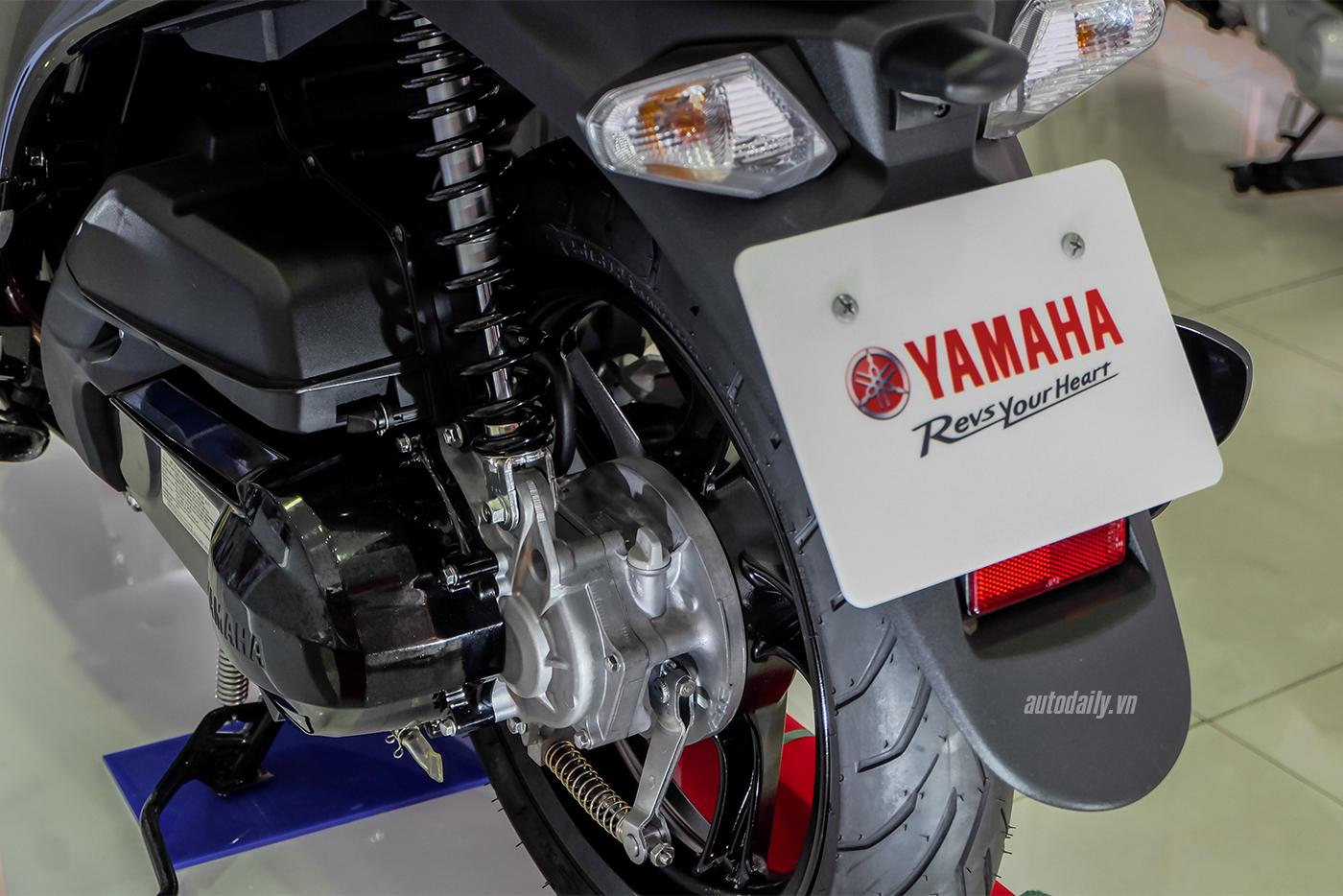 yamaha-janus-limited-15.jpg