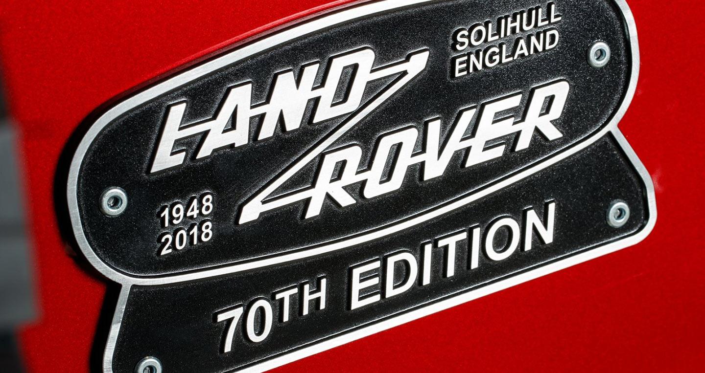 land-rover-defender-works-v8-2018-1600-11.jpg