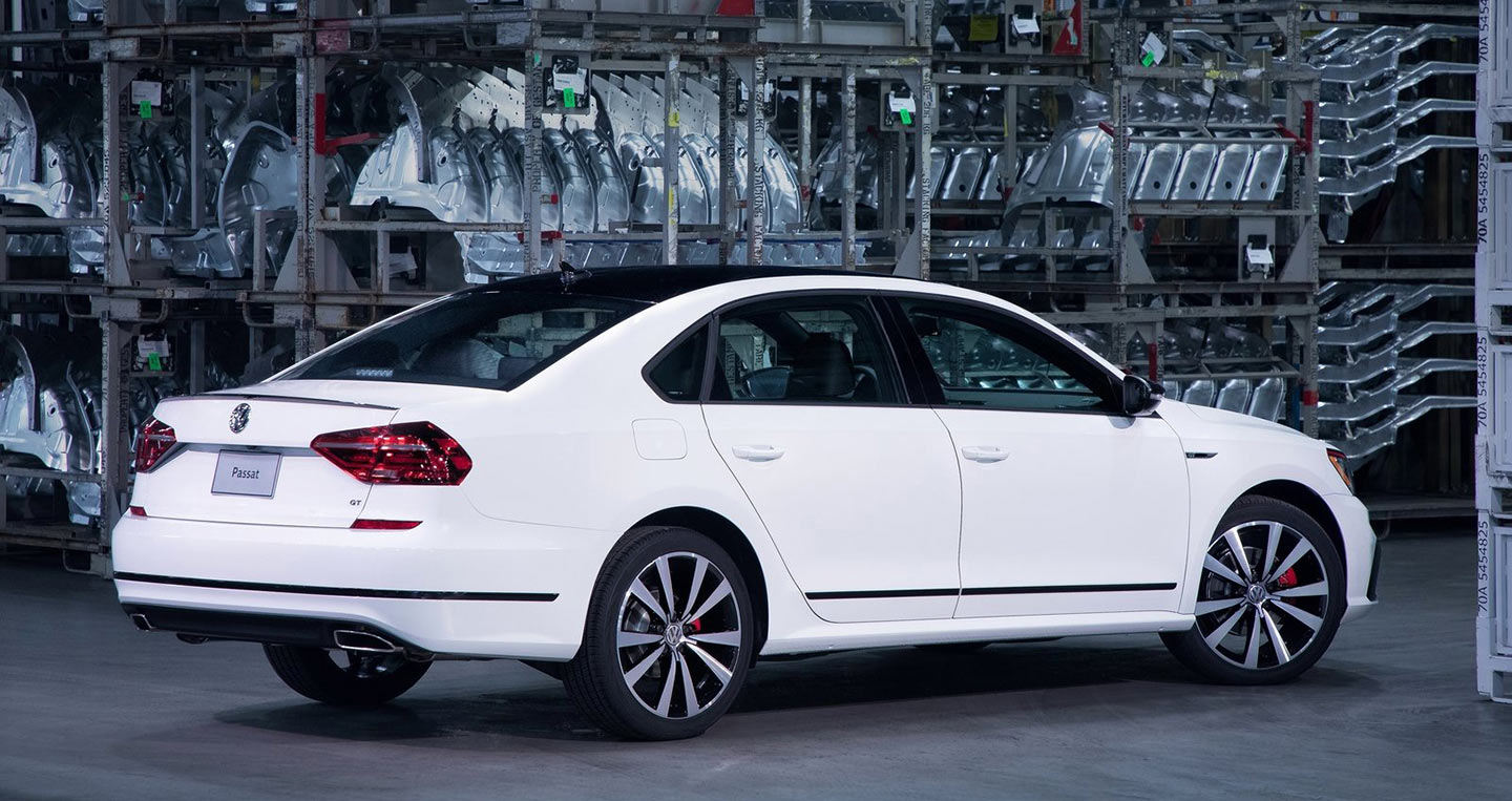 volkswagen-passat-gt-us-version-2018-1600-05.jpg