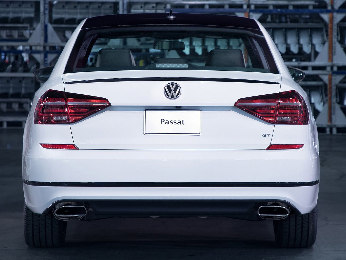 volkswagen-passat-gt-us-version-2018-1600-07.jpg