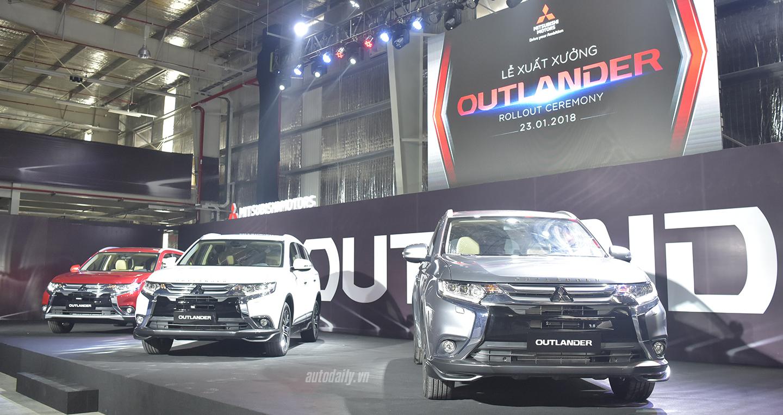 mitsubishi-outlander-2018-ckd-3.jpg