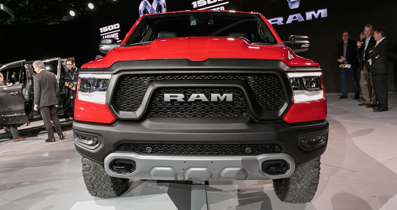 ranger-vs-ram-silverado-02.jpg