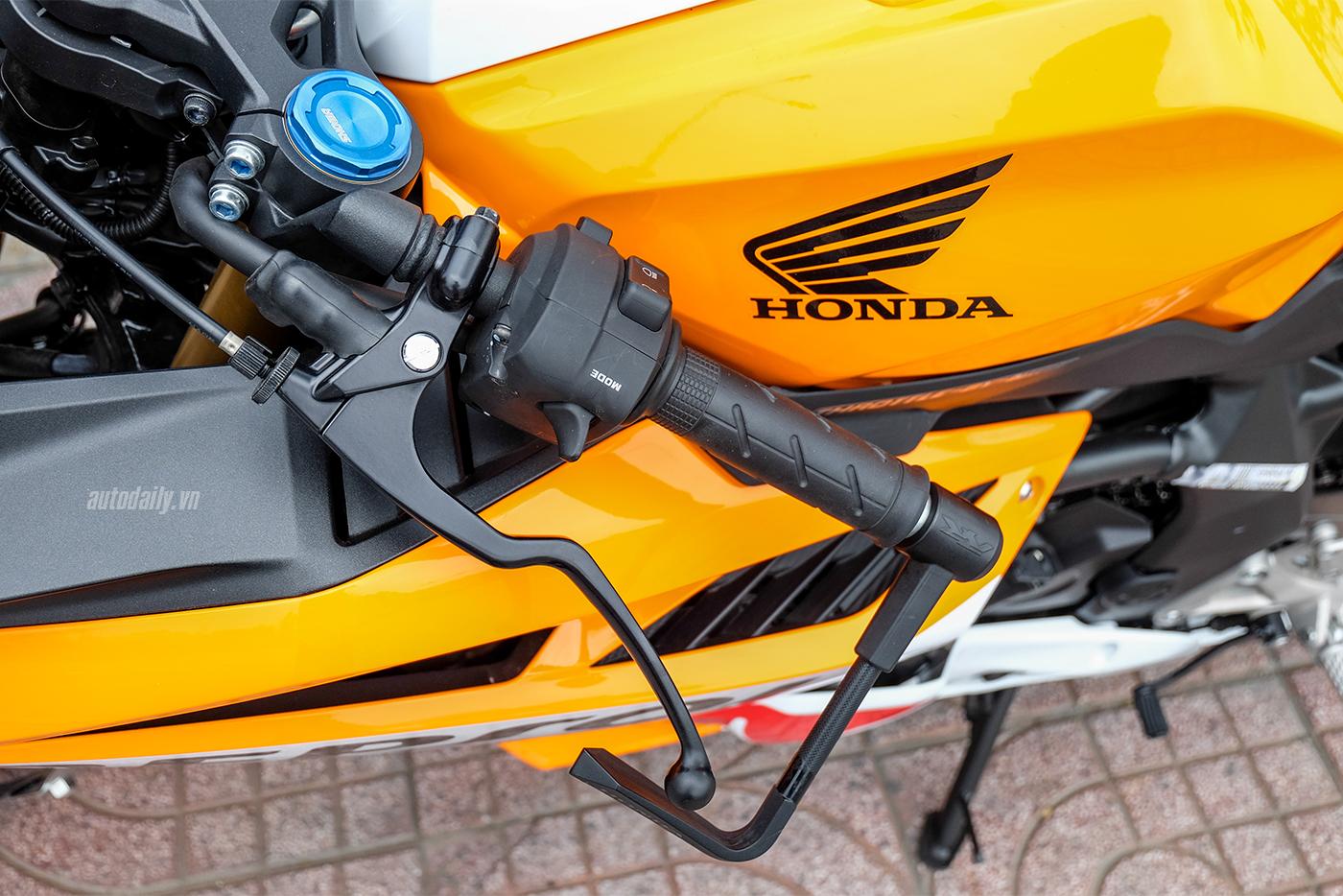 honda-cbr250rr-19.jpg