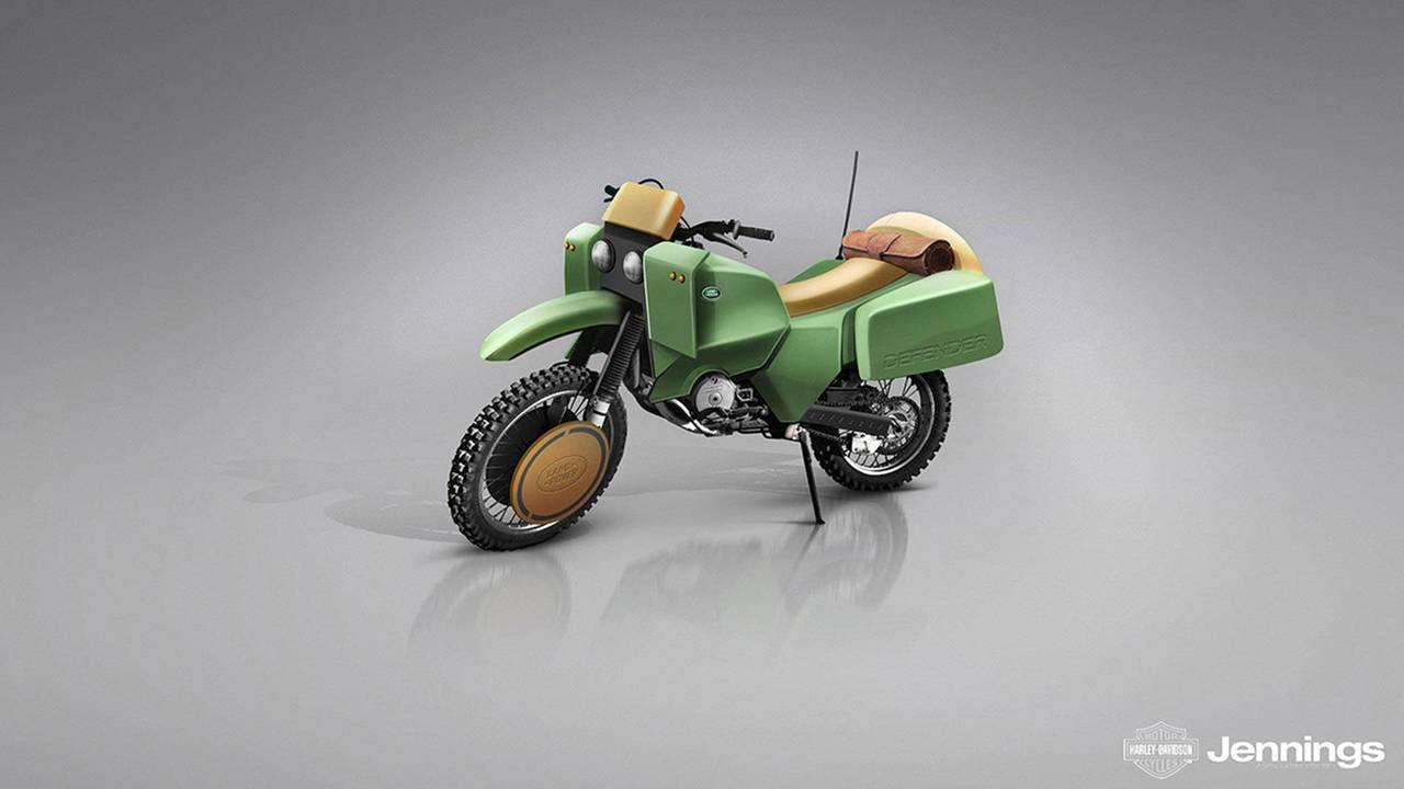 land-rover-defender-dirt-bike-rendering.jpg