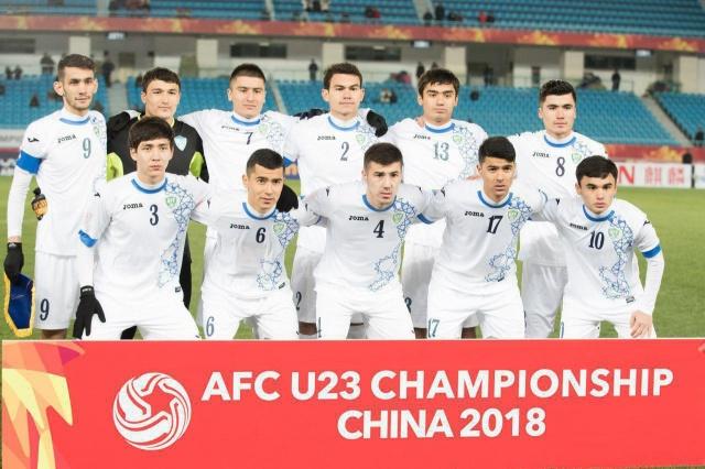 uzbekistan-national-u23-football-.jpg