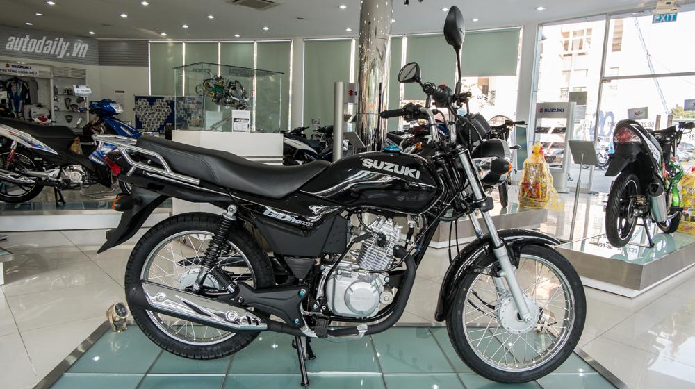 Suzuki_GD_110 (2).jpg