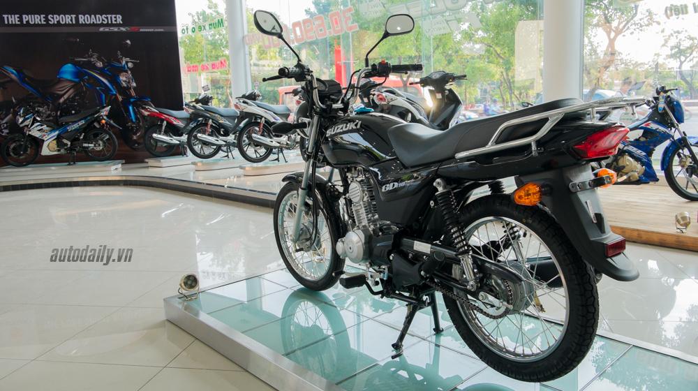 Suzuki_GD_110 (7).jpg