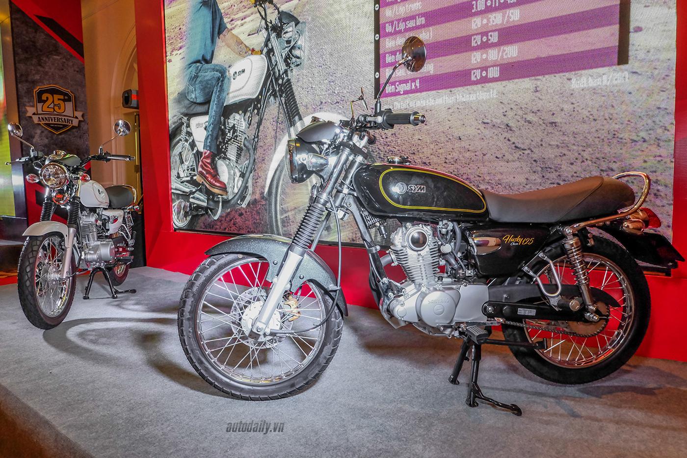 sym-husky-125-classic-24.jpg
