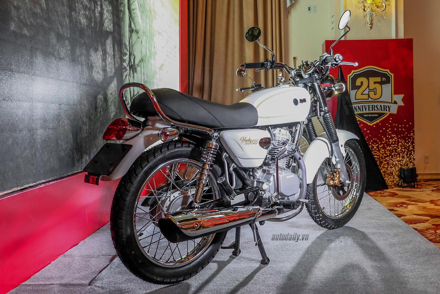 sym-husky-125-classic-25.jpg