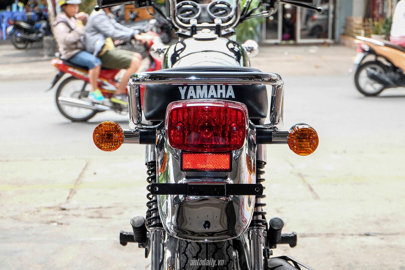 yamaha-yb125-sp-11.jpg