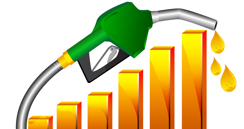 Thuế lên kịch khung: Giá xăng tăng thêm 1.000 đồng/lít