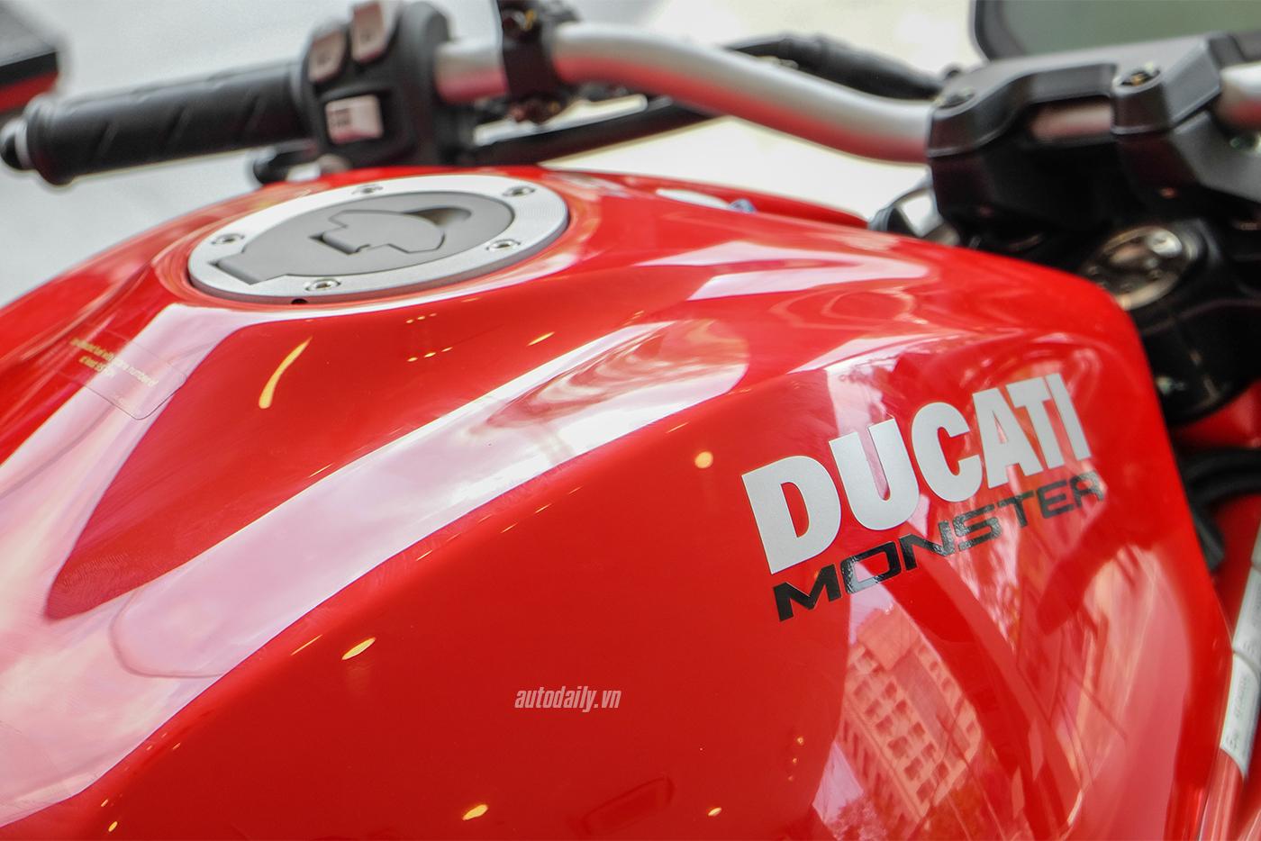ducati-monster-797-18.jpg