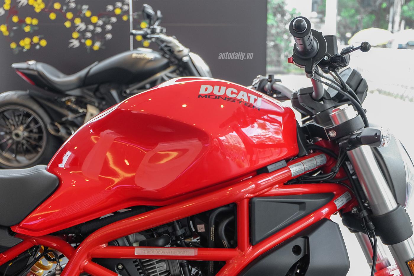 ducati-monster-797-8.jpg