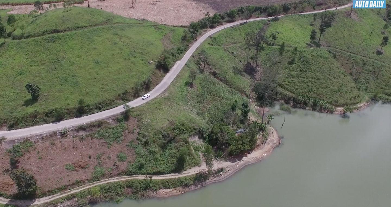 The Road to Saigon 2018 - Hành trình mơ ước