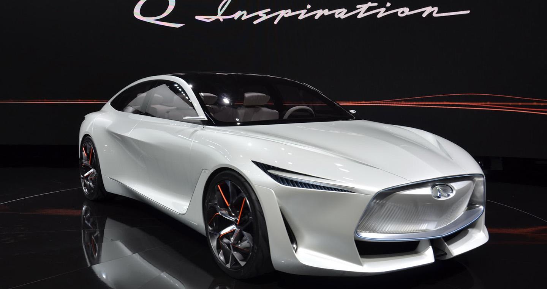 Nissan hạ quyết tâm mỗi năm bán 1 triệu xe điện