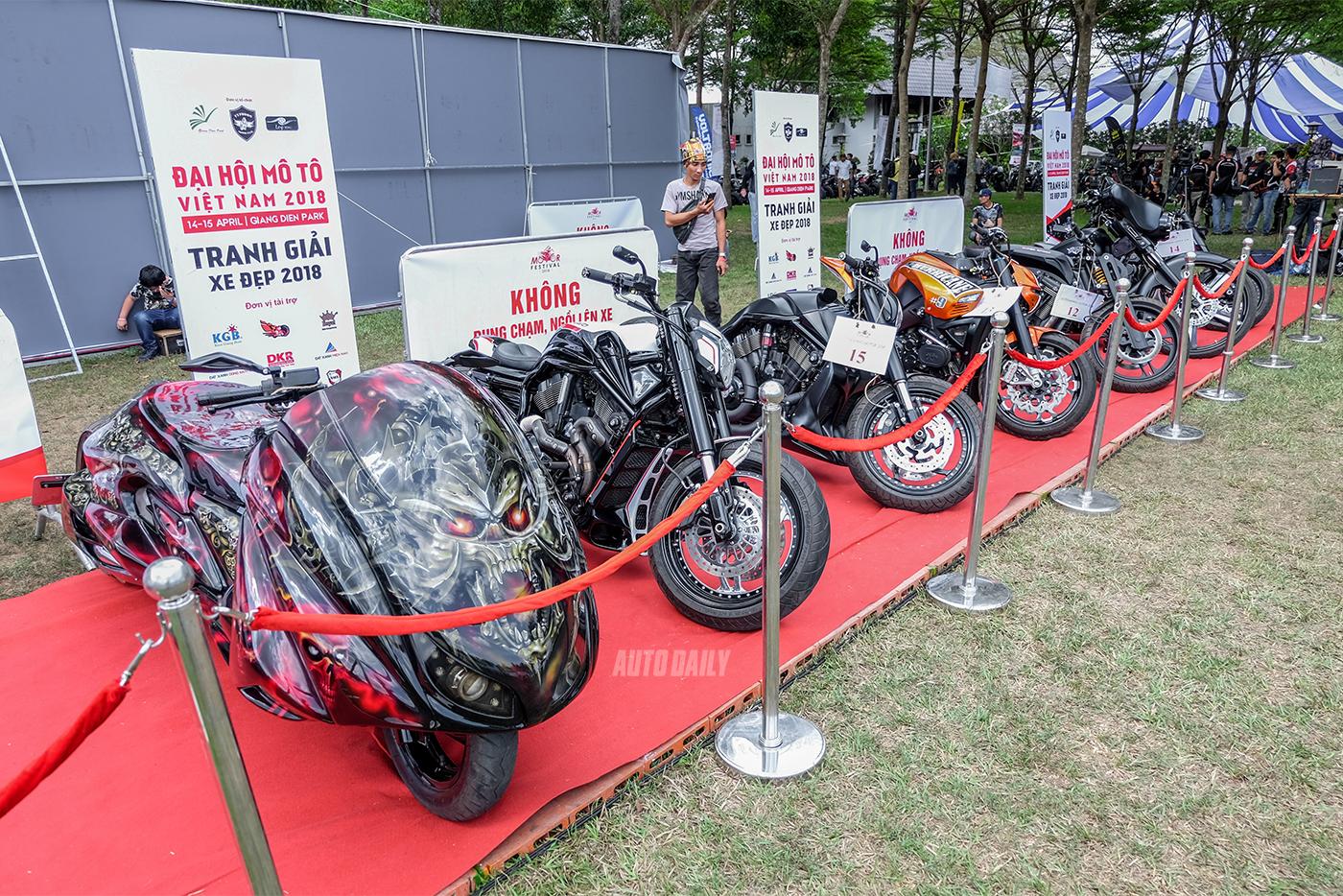 vietnam-motor-festival-2018-13.jpg