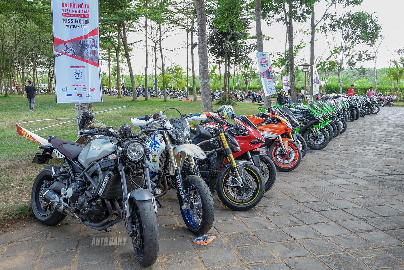 vietnam-motor-festival-2018-23.jpg