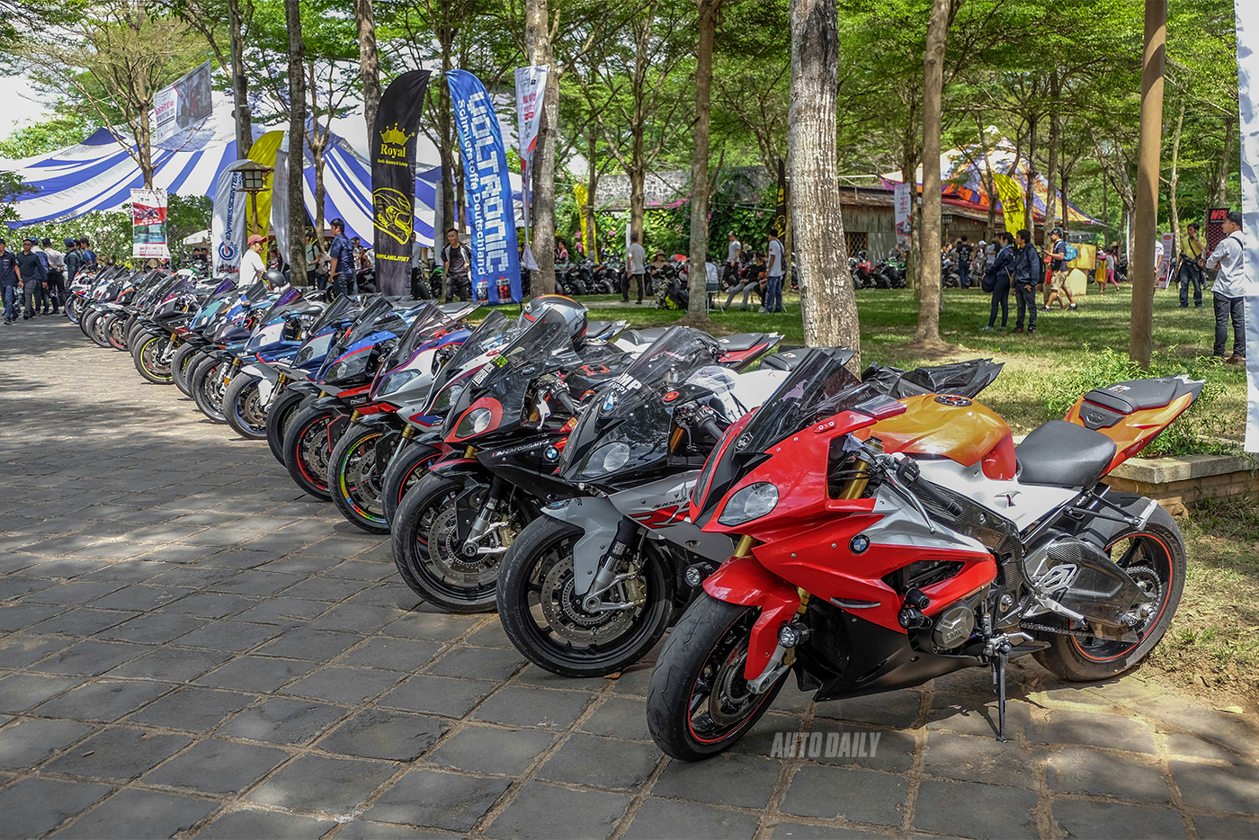 vietnam-motor-festival-2018-4.jpg