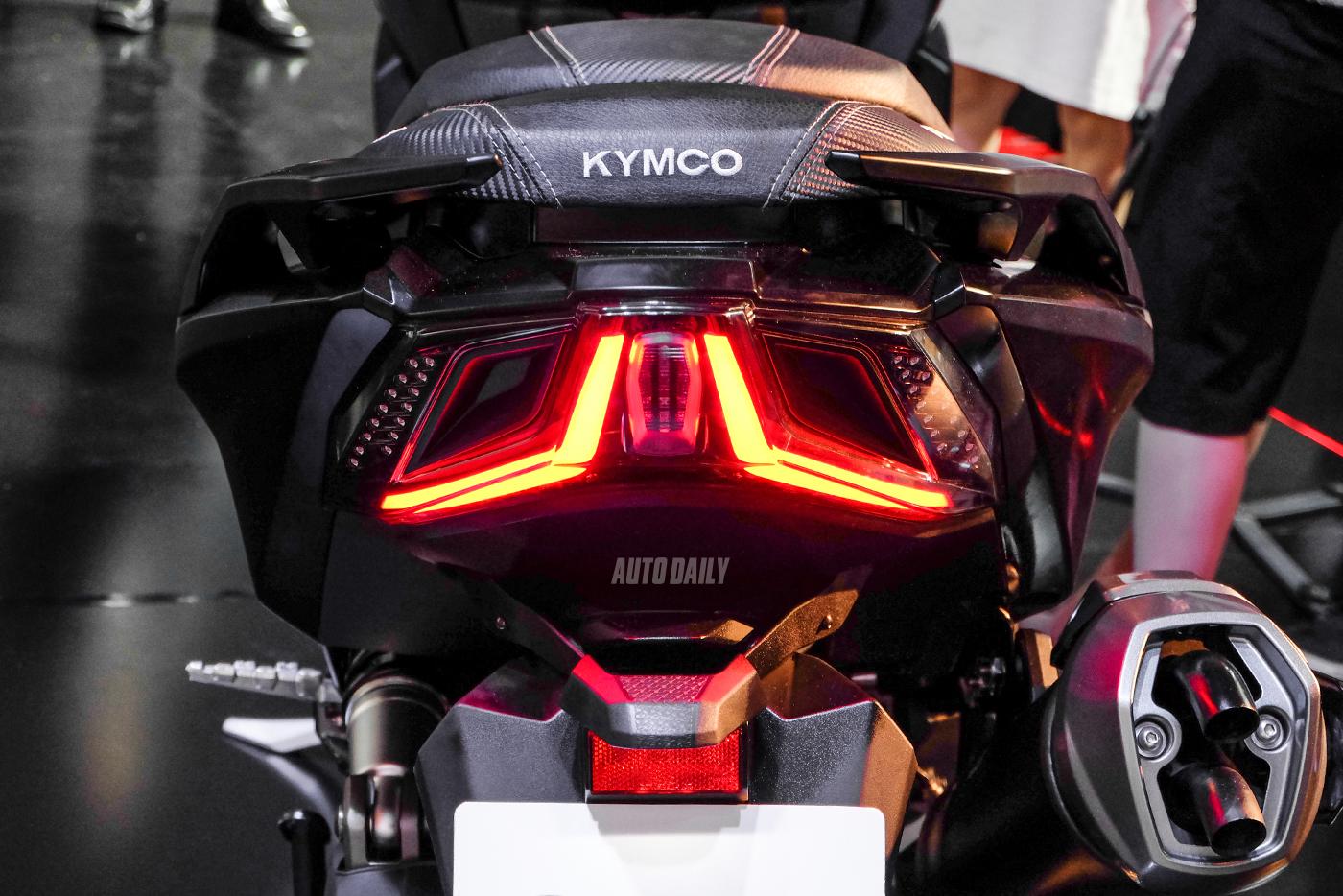 kymco-ak550-31.jpg