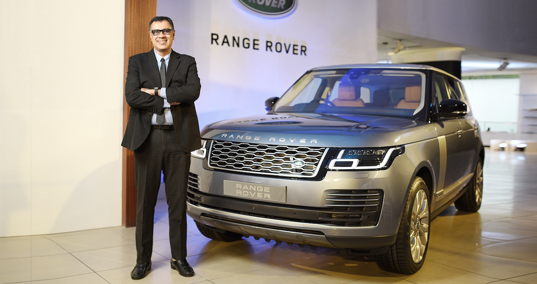 2018-range-rover-facelift-india-launch.jpg