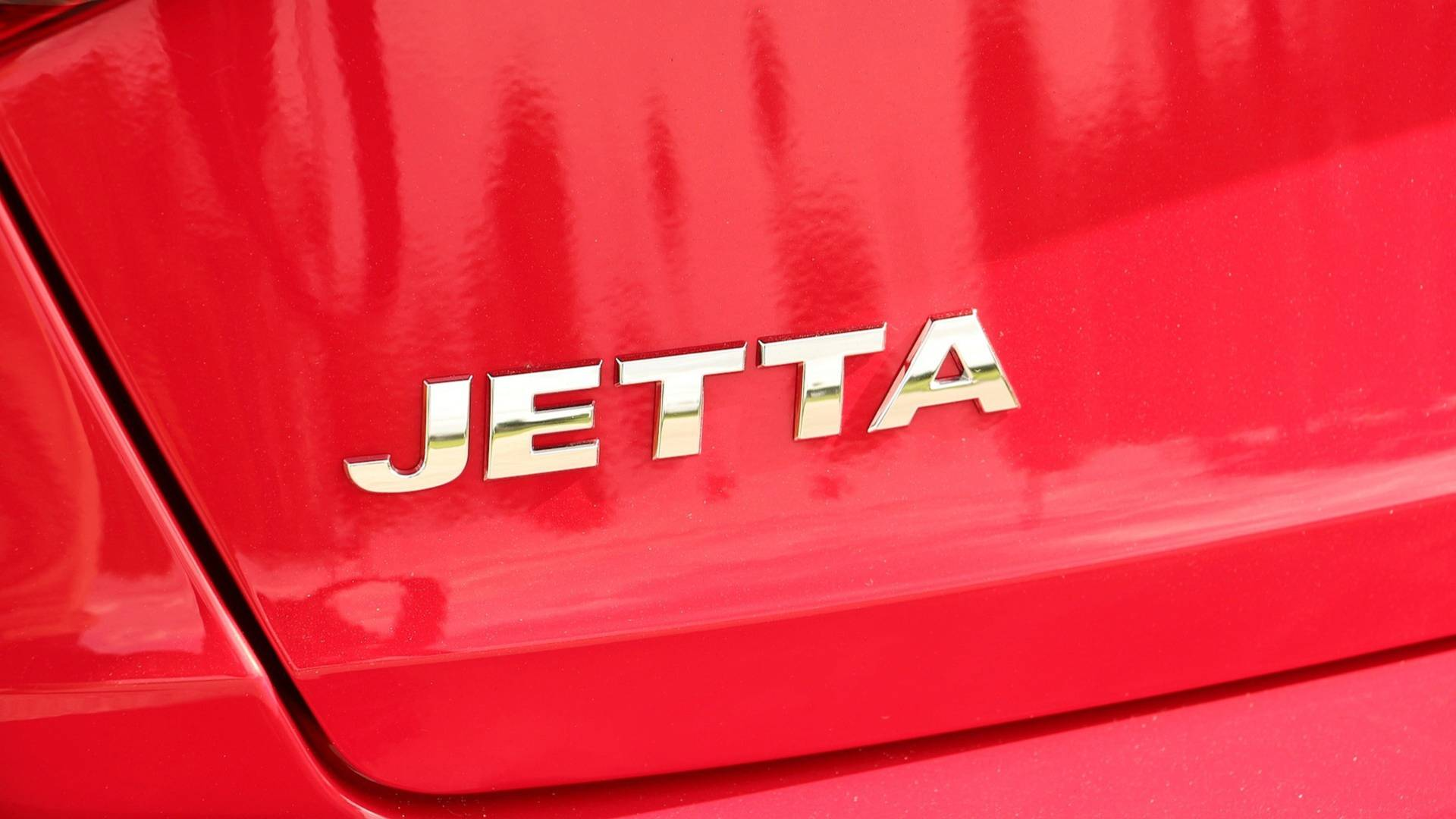 2019-volkswagen-jetta-review-17.jpg