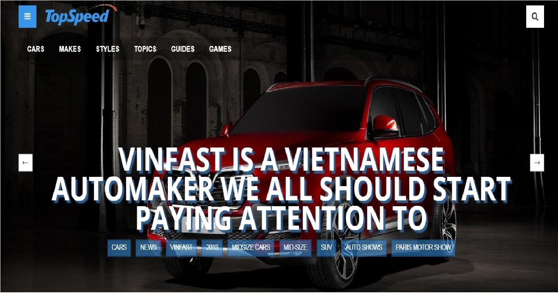 vinfast-is-a-vietnam-top-speed-01.jpg