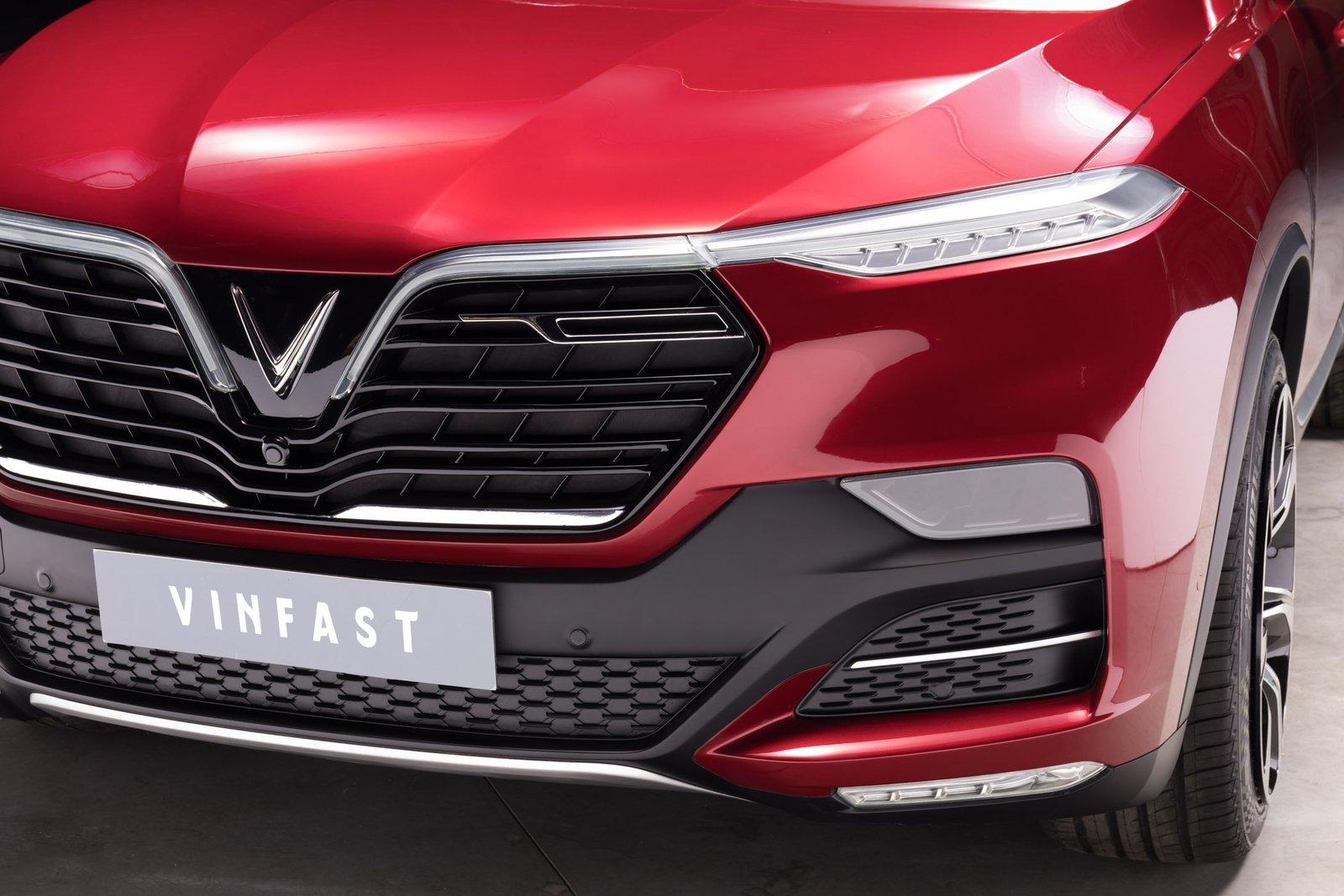 vinfast-is-a-vietnam-top-speed-5.jpg