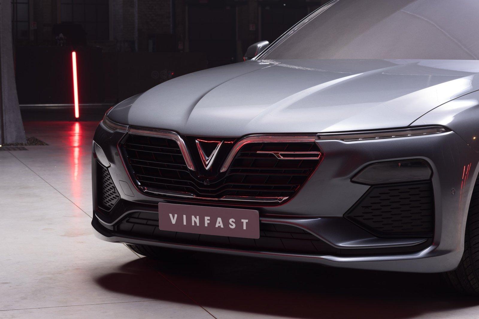 vinfast-is-a-vietnam-top-speed-6.jpg
