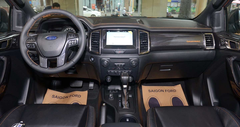 ford-rangerdsc-8849.JPG