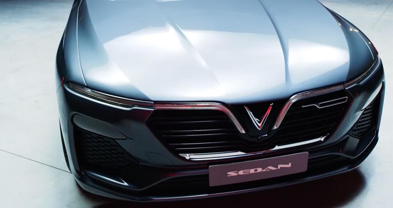 Ô tô VinFast sẽ có giá bao nhiêu nếu được sản xuất?