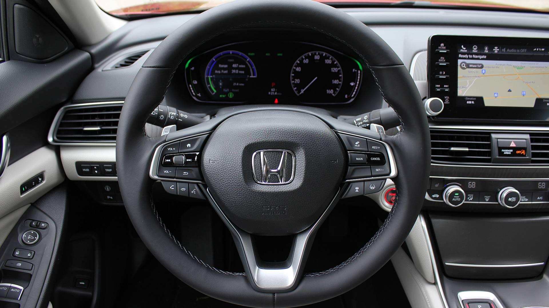 2018-honda-accord-hybrid-danh-gia-8.jpg