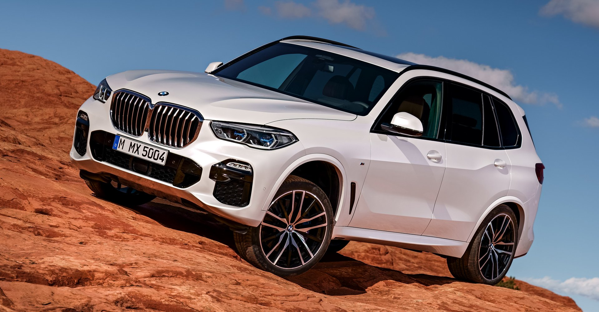 so-sanh-comp-mercedes-gle-vs-bmw-x5-10.jpg
