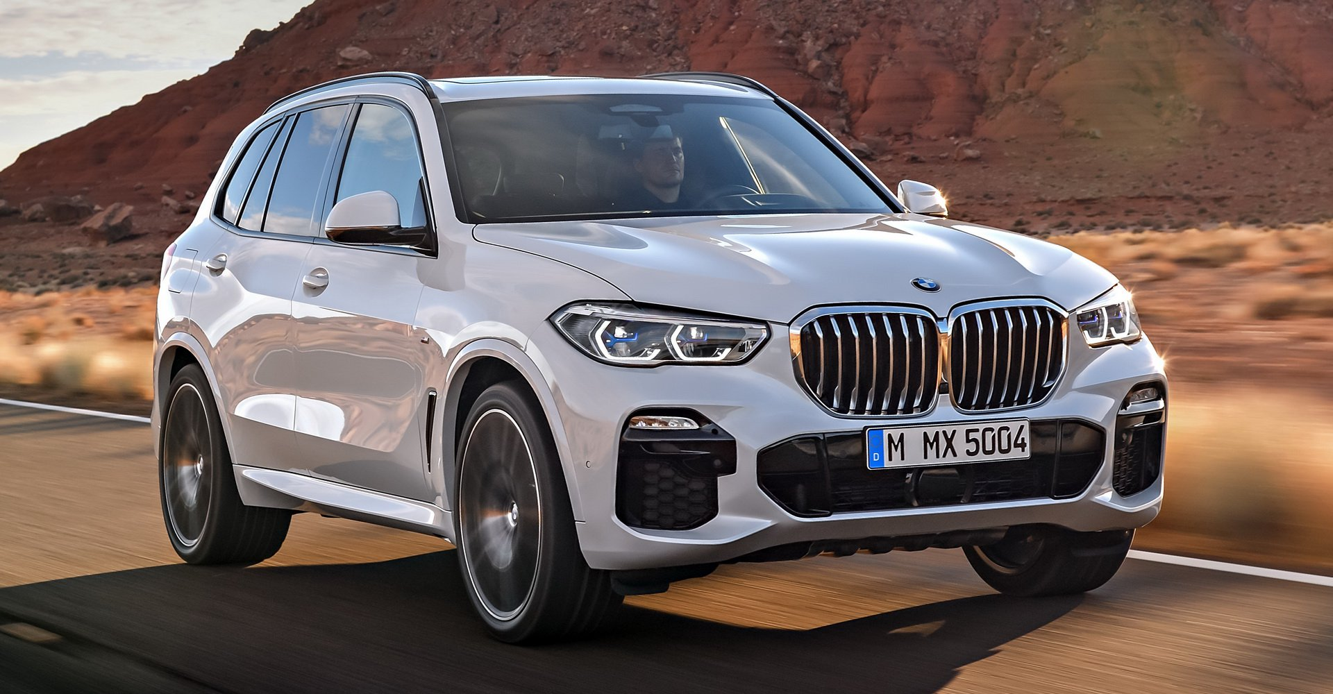 so-sanh-comp-mercedes-gle-vs-bmw-x5-2.jpg