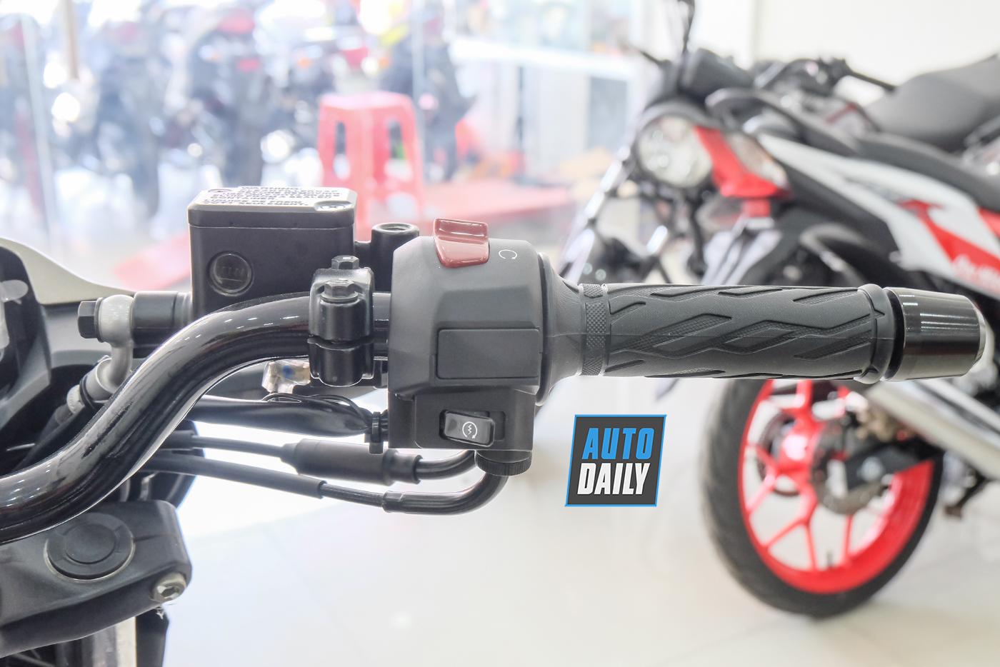 suzuki-gsx-150-bandit-23.jpg