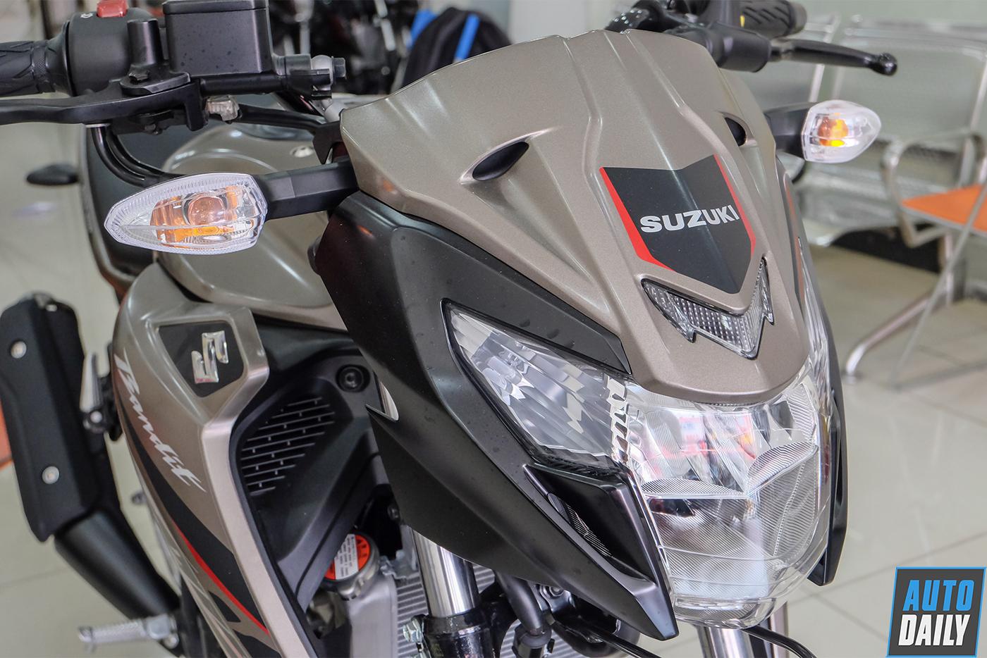 suzuki-gsx-150-bandit-6.jpg