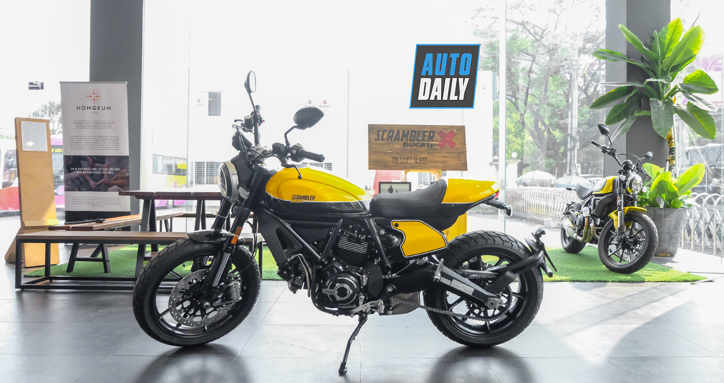 ducati-scrambler-full-throttle-2019-2.jpg