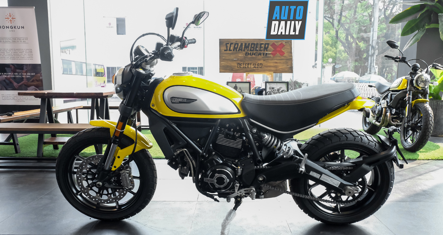 ducatin-scrambler-icon-2019-3.jpg