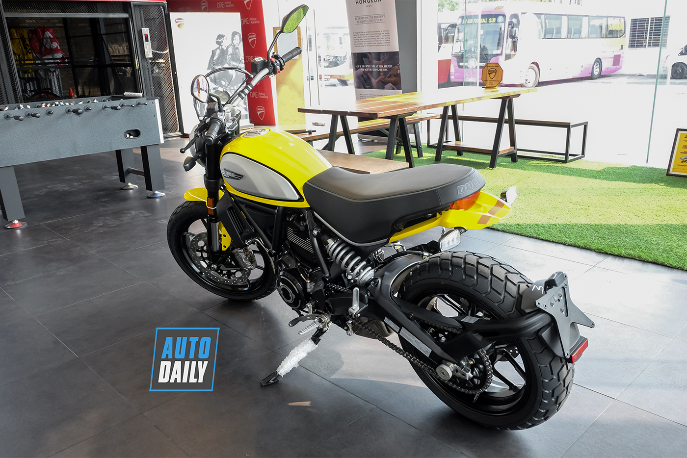 ducatin-scrambler-icon-2019-6.jpg