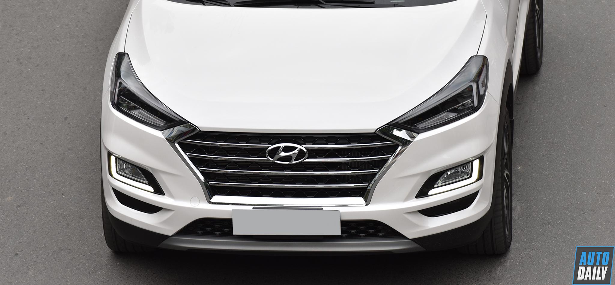 TC Motor đại diện cho Tập đoàn Thành Công trong lĩnh vực ô tô tại Việt Nam