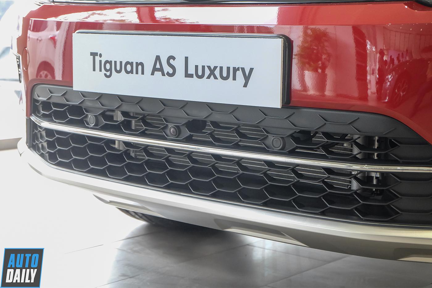 vw-tiguan-allspace-luxury-5.jpg