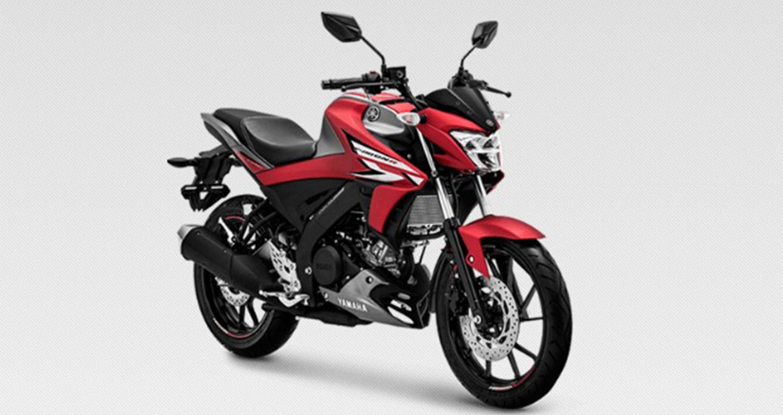 Bộ đôi Yamaha V-Ixion và V-Ixion R 2019 trình làng, giá từ 1.900 USD