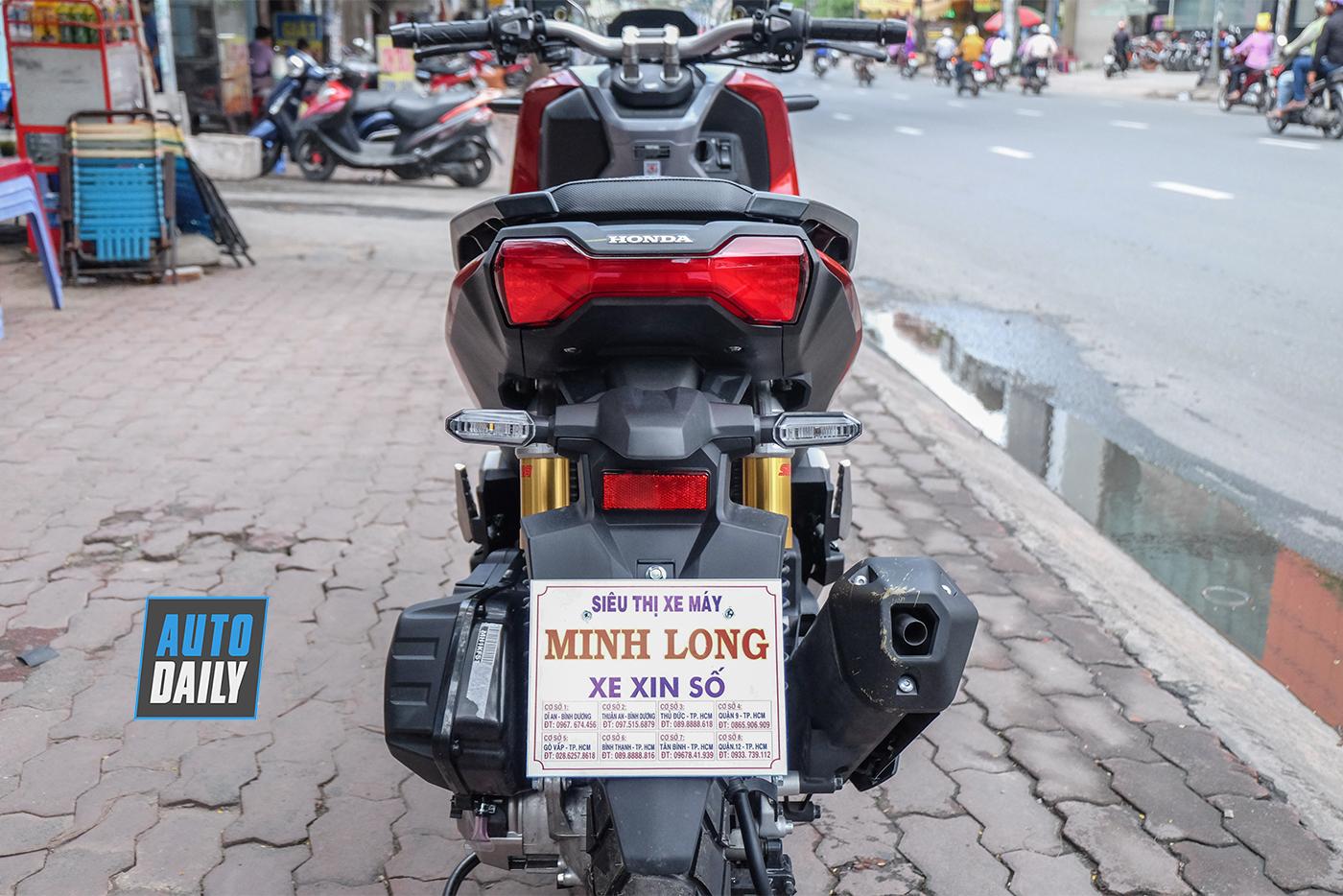 honda-adv-150-2019-26.jpg