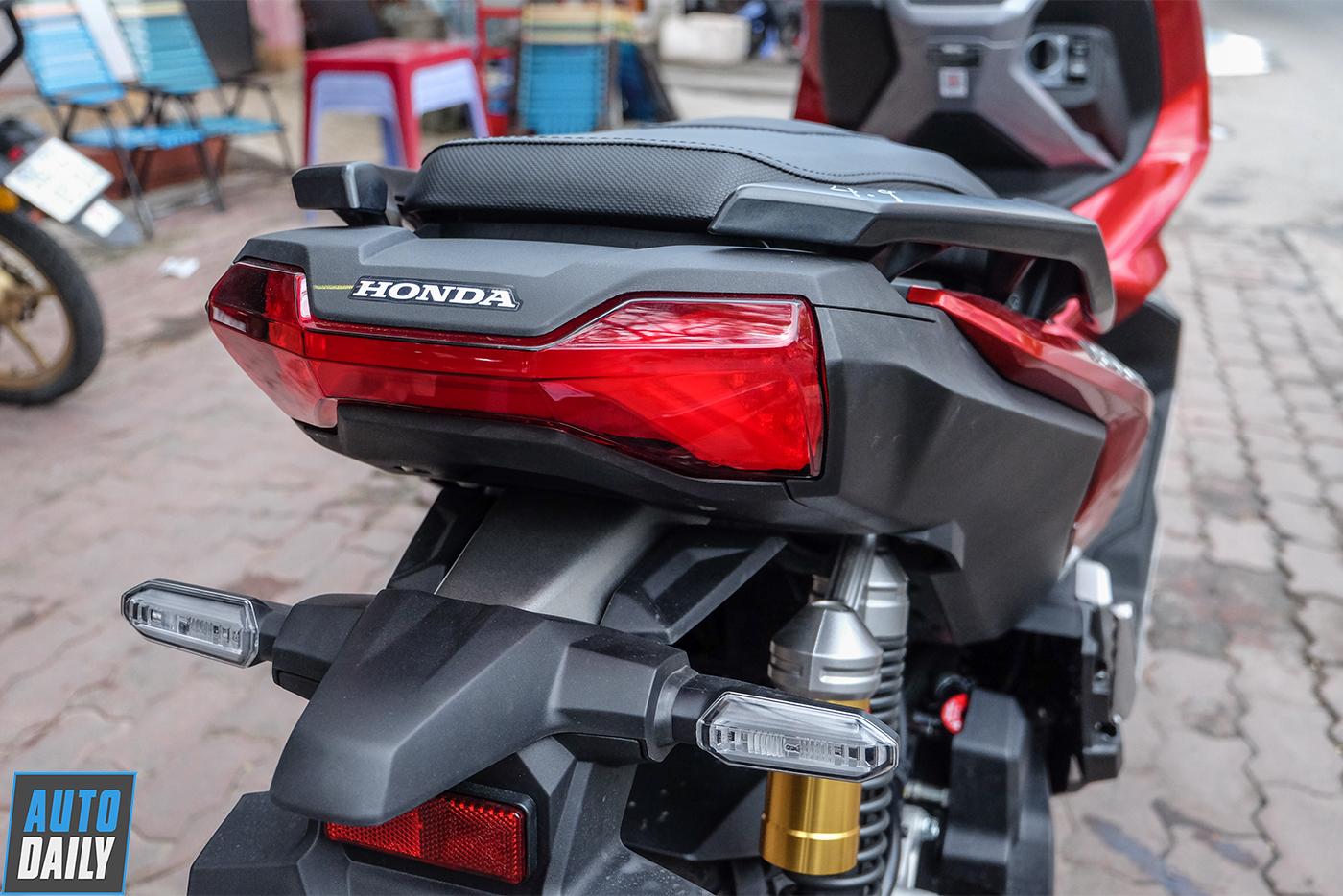 honda-adv-150-2019-27.jpg